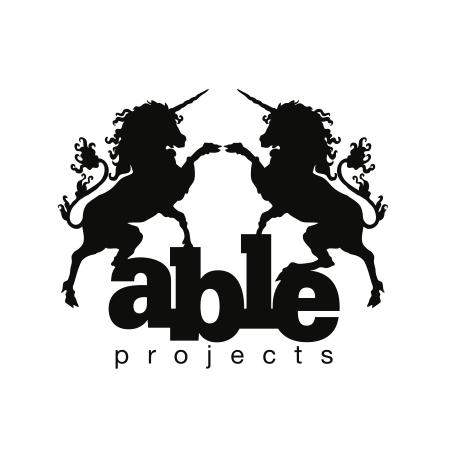 Able_logo.jpg