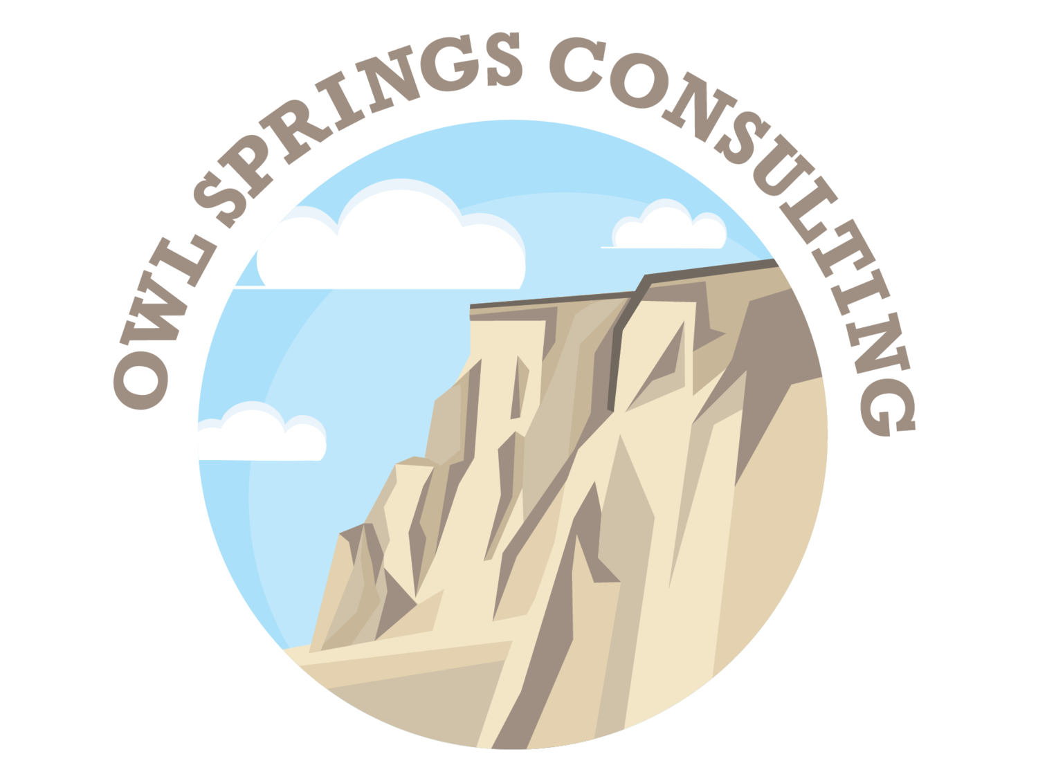 Owl Springs Consulting