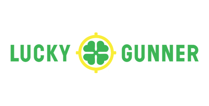 affiliate-luckygunner.png