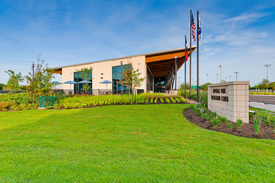 Imperial Rec center.jpg