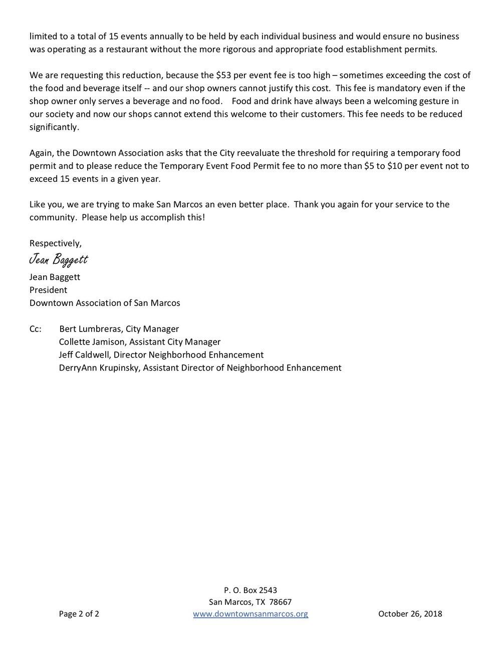 20181026-DTA Health Code Letter PG 2.jpg