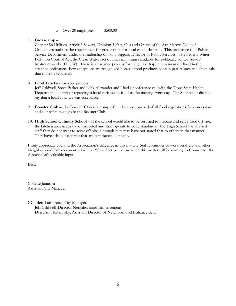 CoSM Letter 2.jpg