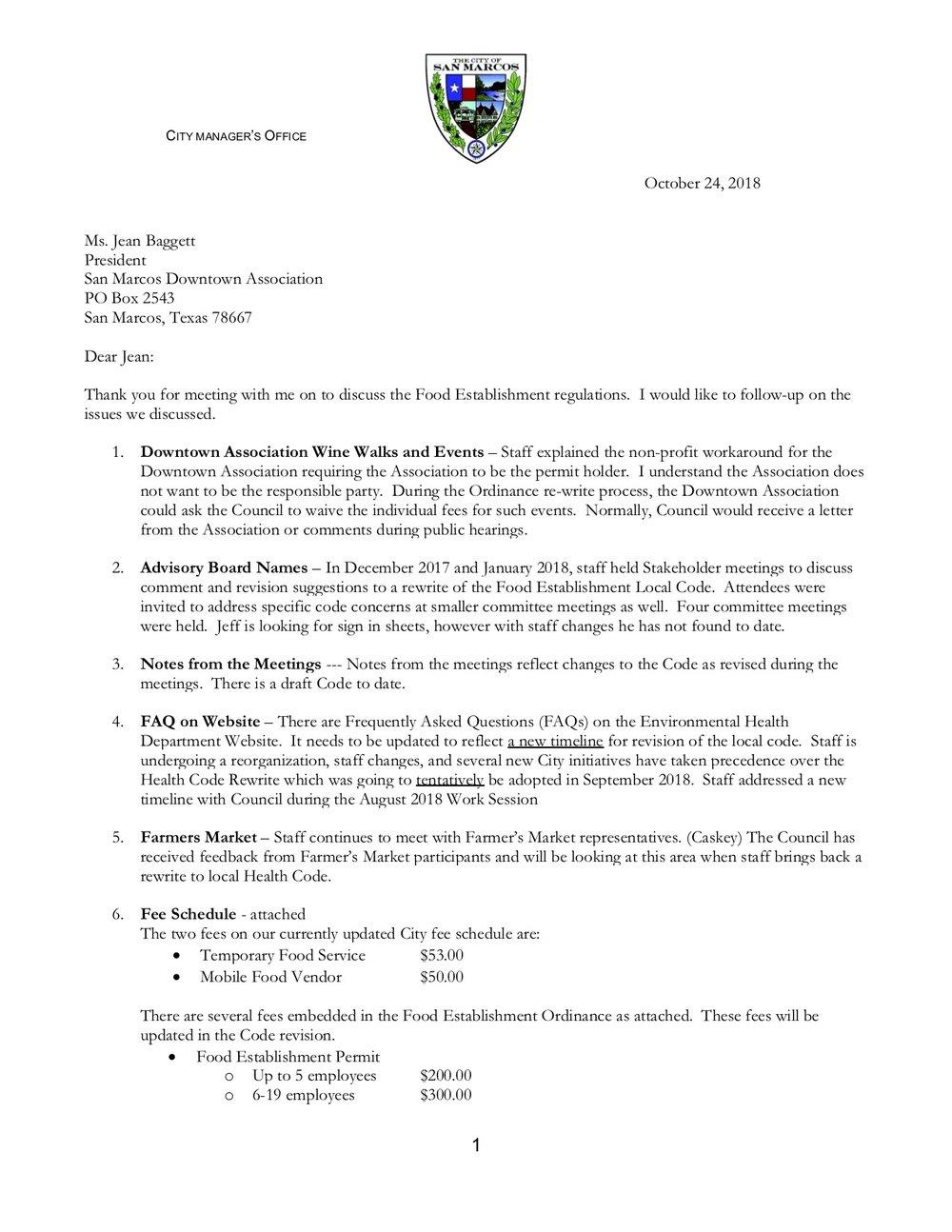 CoSM Letter 1.jpg