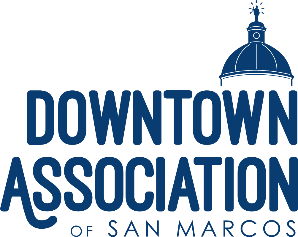 Downtown Association of San Marcos