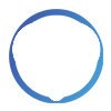 gdym-ministry-icon-blue-white.png