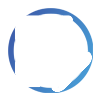 gdym-resources-icon-blue-white.png