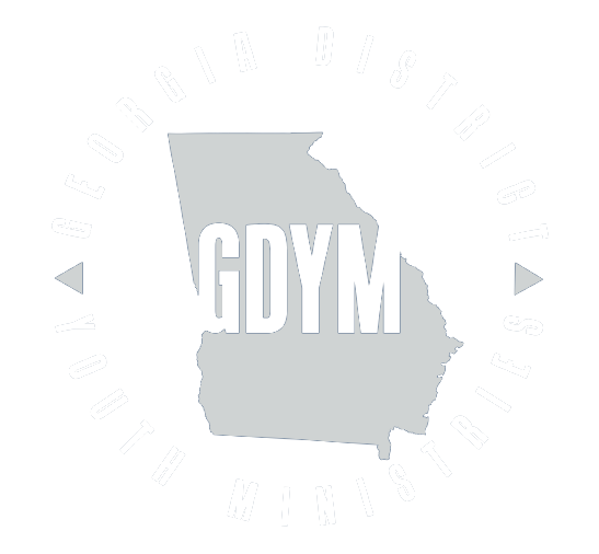 Georgia District Youth Ministries
