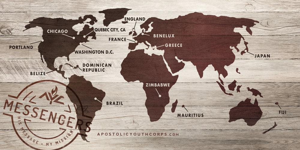 AYC19-Destinations Map-RD4.jpg