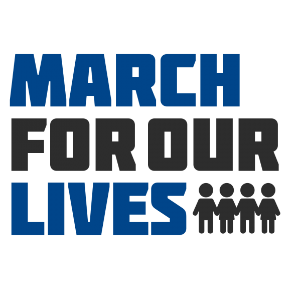 march-for-our-lives_643_medium.png