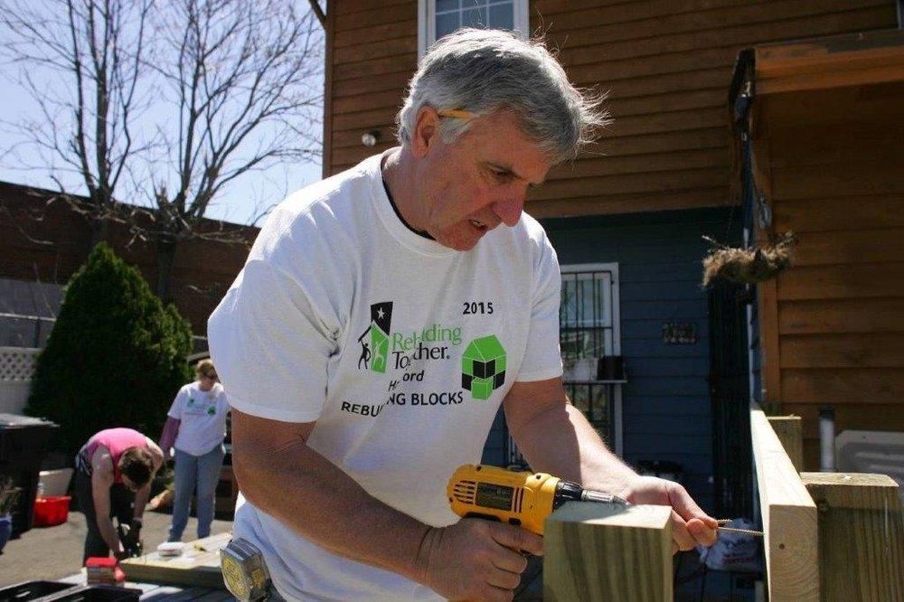 Steve at Rebuilding Together Hartford (60 Loomis) LQ8P9841.jpg