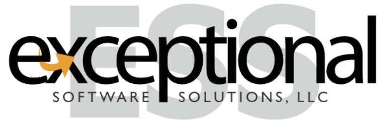 Exceptional Software Solutions LLC