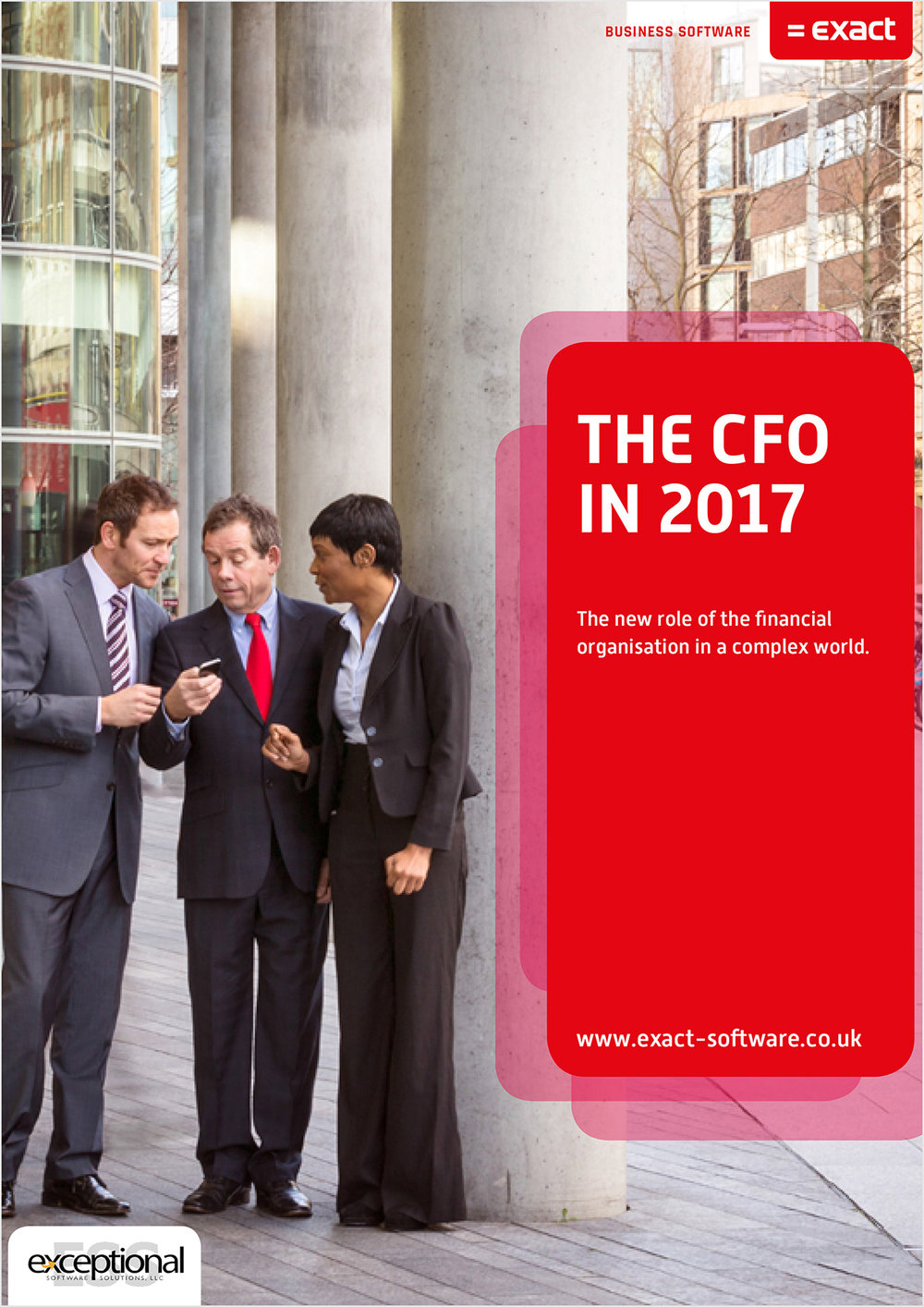 ESS_WHITEPAPER CFO OF 2017 UK-1.jpg