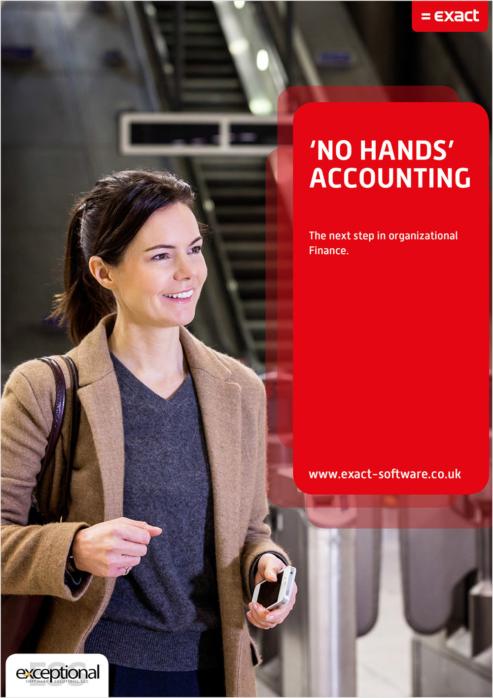 ESS_WHITEPAPER NO HANDS ACCOUNTING-1.jpg
