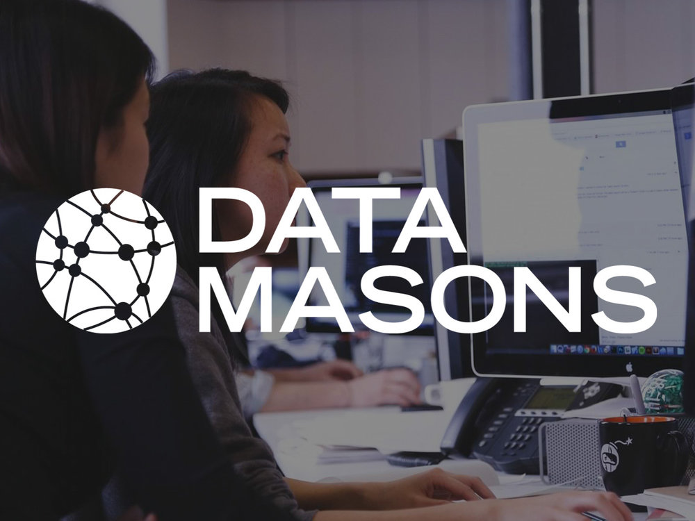 Data Masons Software specializes in simplifying EDI by providing tight integration and compliance management services.