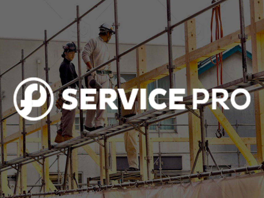 ServicePro® is a comprehensive mobile, service management and scheduling system by MSI Data.