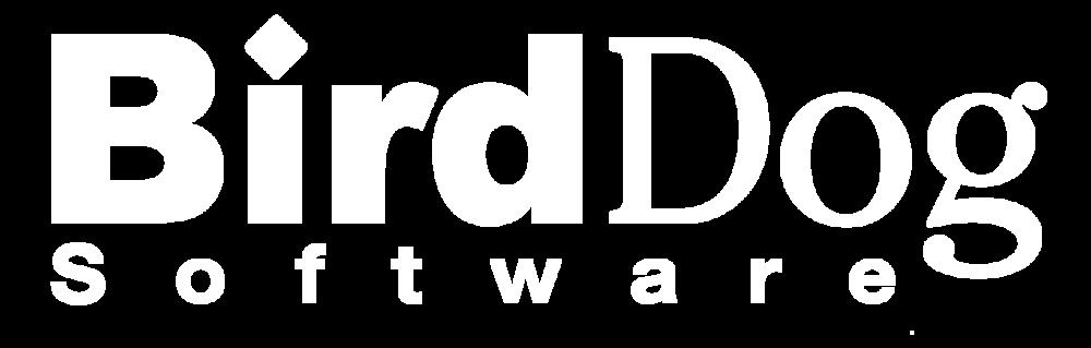 BirdDog-RW.png