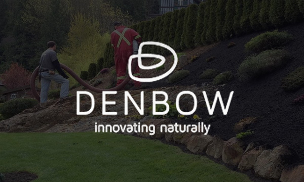 Denbow: Revolutionizing sales and admin with Exact Globe ERP and Exact Synergy CRM