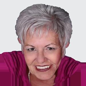 Patricia Carrick - Senior Consultant