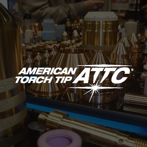 CUSTOMER SUCCESS STORY: AMERICAN TORCH TIP - American Torch Tip prides itself on controlling its manufacturing process from beginning to end—not relying on outsourcing. With more than 16,000 different parts going to over 50 countries around the world, American Torch Tip not only employs innovation, research and better design in its products, but in its processes as well.When it came time to implement Macola ES, it wasn't just about performing the same functions as the old system while filling in voids. It was about the ability to use the data produced by the ERP to help the company make better decisions and thus support its growth.