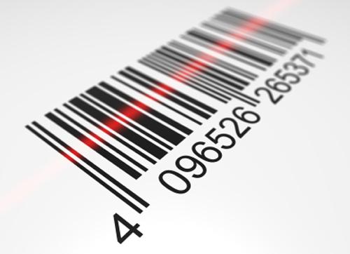 adi labeling solutions -