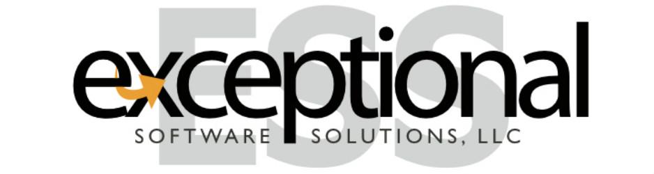 ESS logo_large.jpg