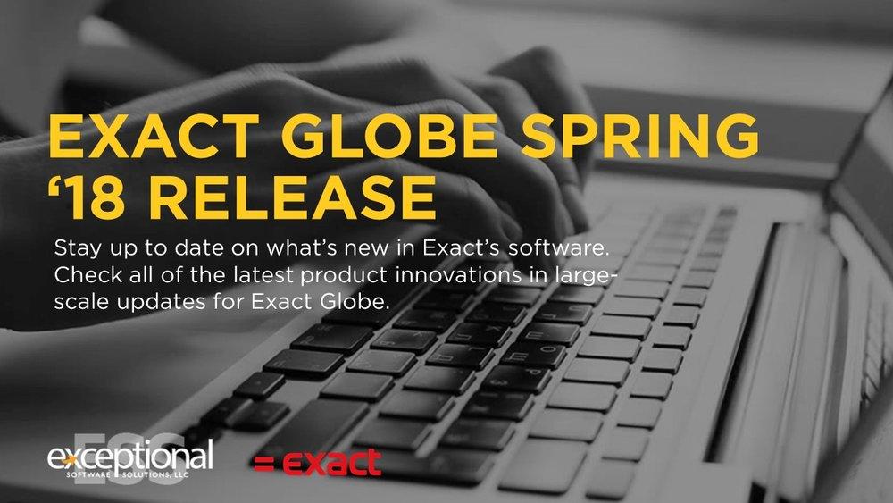 Exact Spring Release_02.JPG