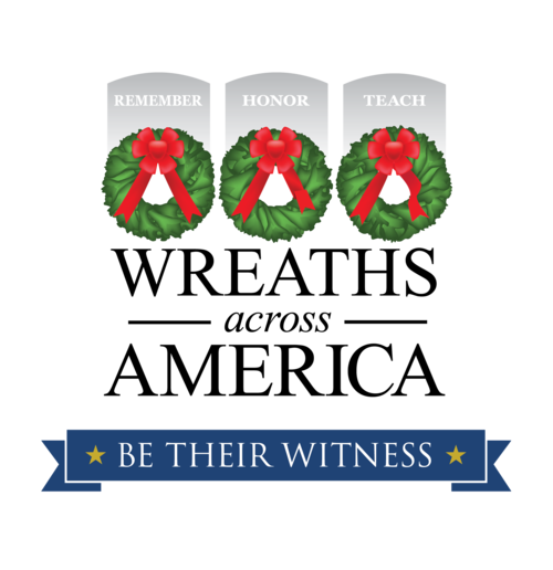 WAA.Logo.BeTheirWitness.Format.2018.15.png