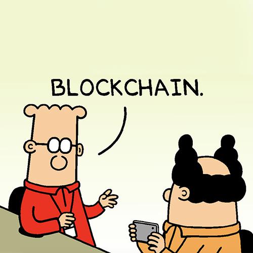 ESS-BlockChain 500x500 3.jpg
