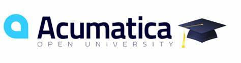 Open University Logo.jpg