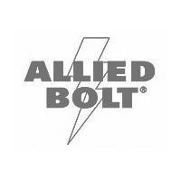 Allied-bolt.jpg
