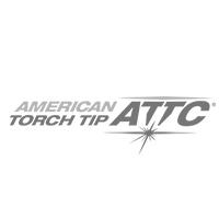 American-Torch.jpg