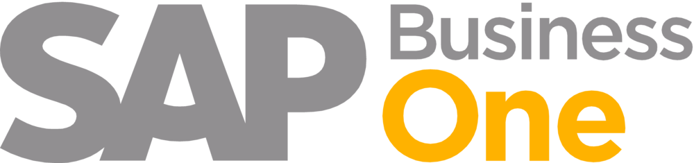 SAP Business One Logo.png
