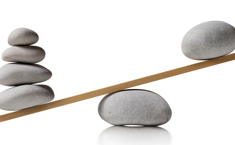 unbalance.jpg