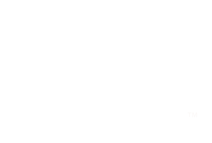 Living Proof Advocacy