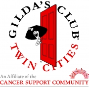 l_gildas-club-twin-cities-inc-5202-1413231853.7906.jpg