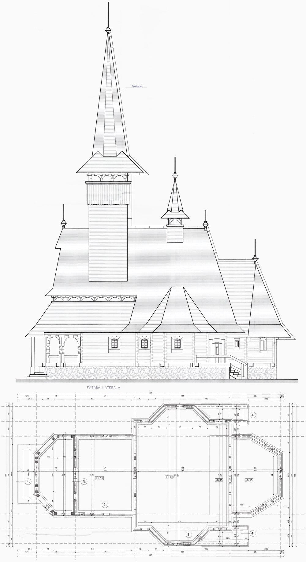 plan biserica.jpg