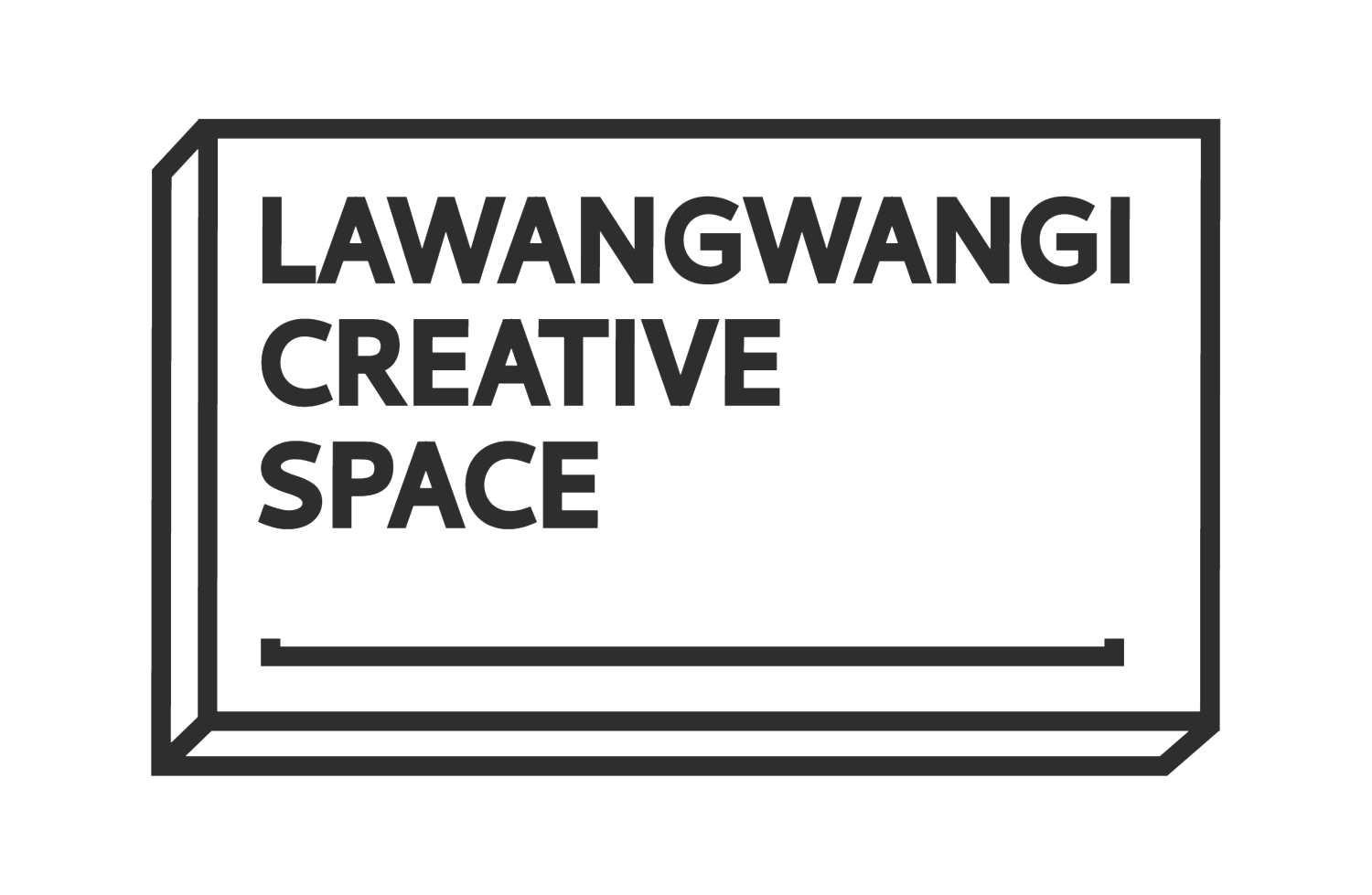 Lawangwangi Creative Space