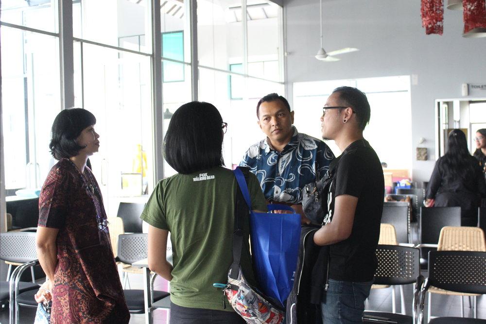 Gathering lawangwangi (2).JPG