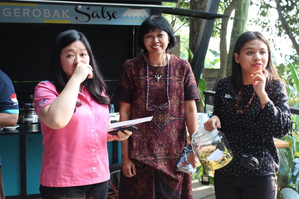 gathering salse (6).JPG