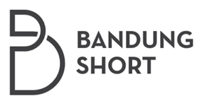 Bandung Short.png