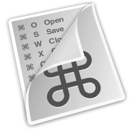 CheatSheet for Mac - One of the tricks to get really efficient on the Mac is to leave the mouse alone and start building up your keyboard shortcut skills. This Shortcut app can speed up the learning curve. It's free and can be download here and once installed it provides access to all shortcuts related to the app your working on. It's quick to pull up. Simply press the command key and it pops up. Take your finger off and your back to work.For more tips like these, consider booking one of our Workflow Consultations. We can help you get the most out of working with your Mac.