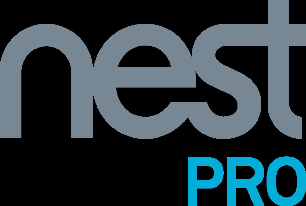 Nest_PRO_Logo (1)-1.png