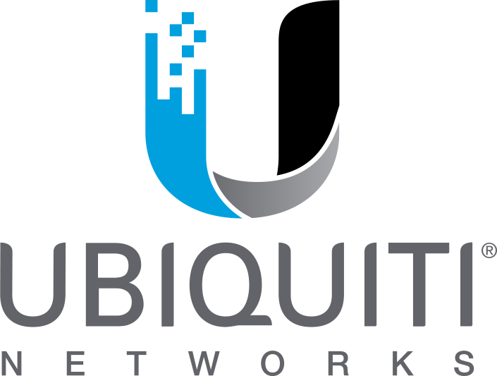 UBNT_Primary_Logo_RGB.png