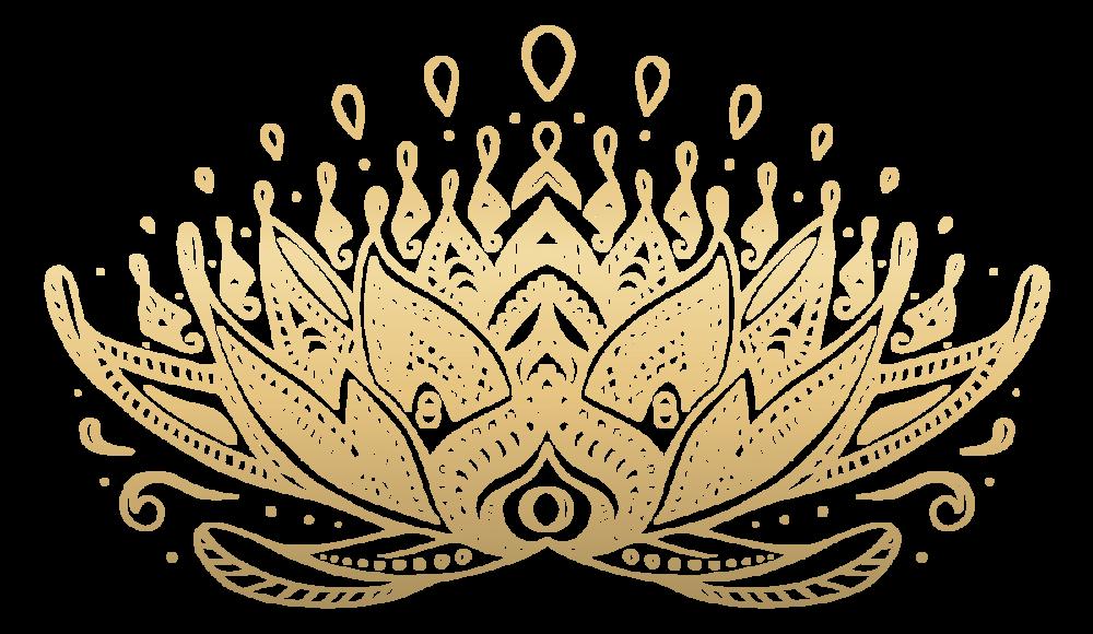 lotus-gold.png