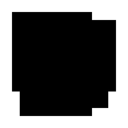 clock-outline.png