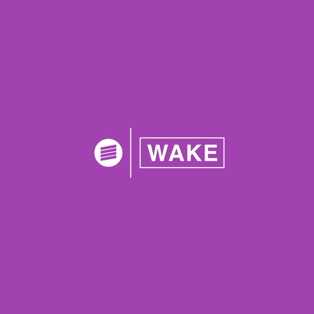 WakeImage.jpg