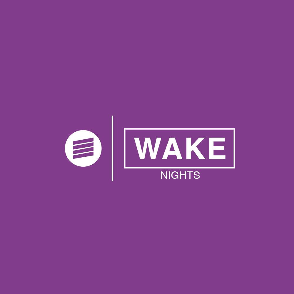 WakeNight.jpg