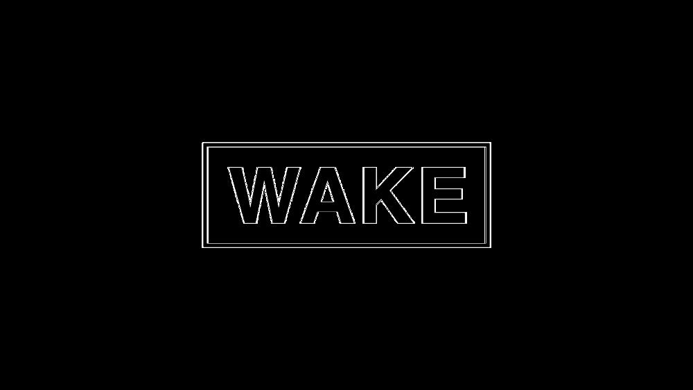 wake logo.png