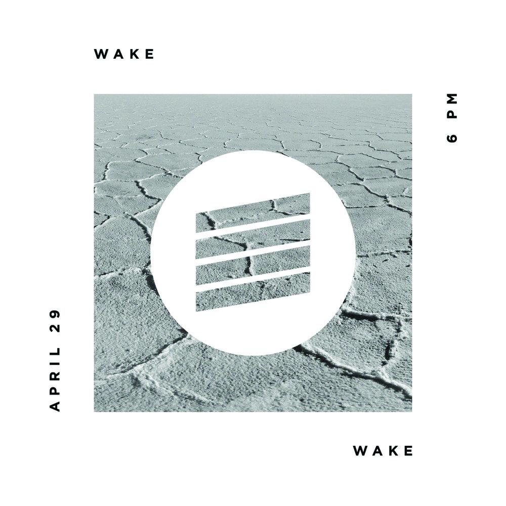 Wake Event-01.jpg
