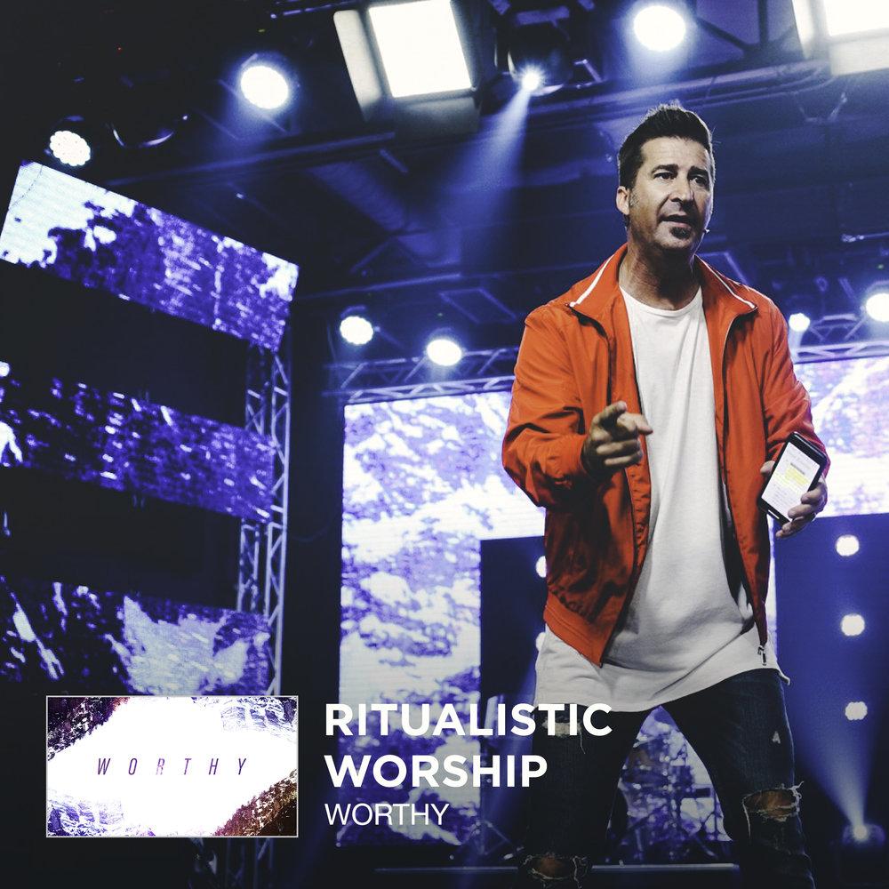 Ritualistic Worship Web.jpg